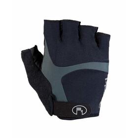 Roeckl Badi Handschuhe schwarz